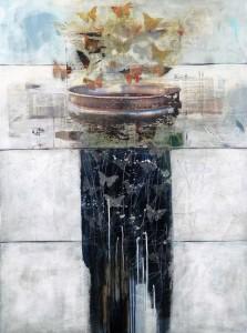 Jane Colden -- Hope Rises