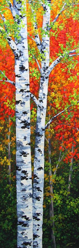Jordan Hicks--Beautiful September