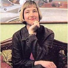 Maureen Sheridan