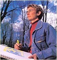 Bonnie Brooks