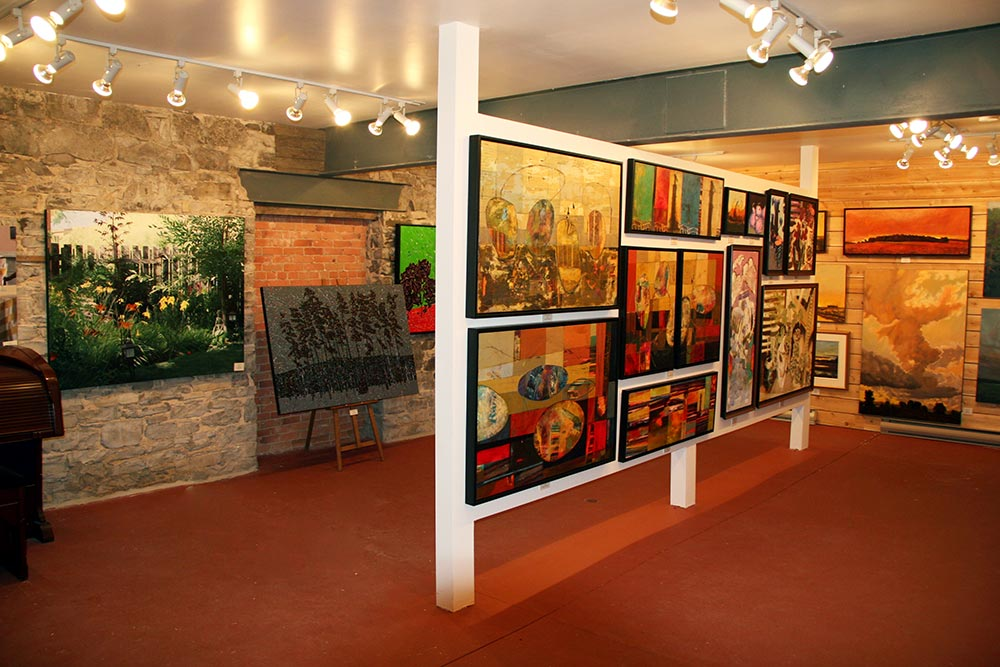 gallery-raymond-art-space