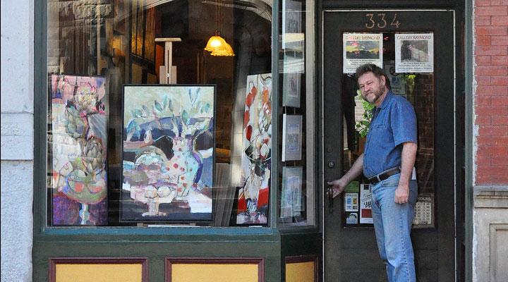gallery-raymond-front-door-raymond-owner