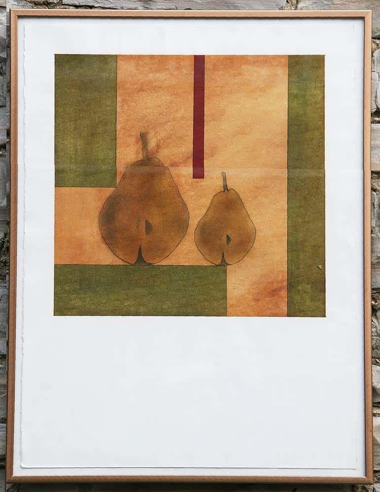MAC Pears II